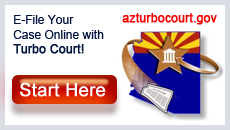 eFile your case online with Turbo Court. Start here!