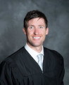 Judge, Andrew Hettinger